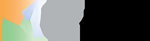 DYCAR Logo